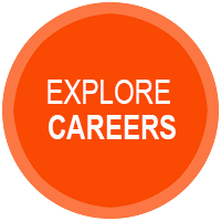 EXPLORE CAREERS