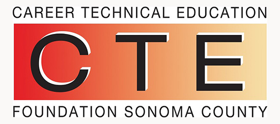 Career Technical Education Foundation Sonoma County