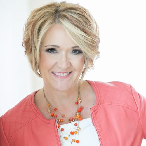 Kathy Goodacre