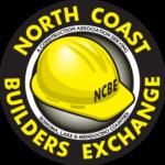 North Coast Builders Exchange logo