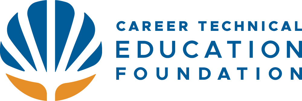Career Technical Education (CTE) Foundation