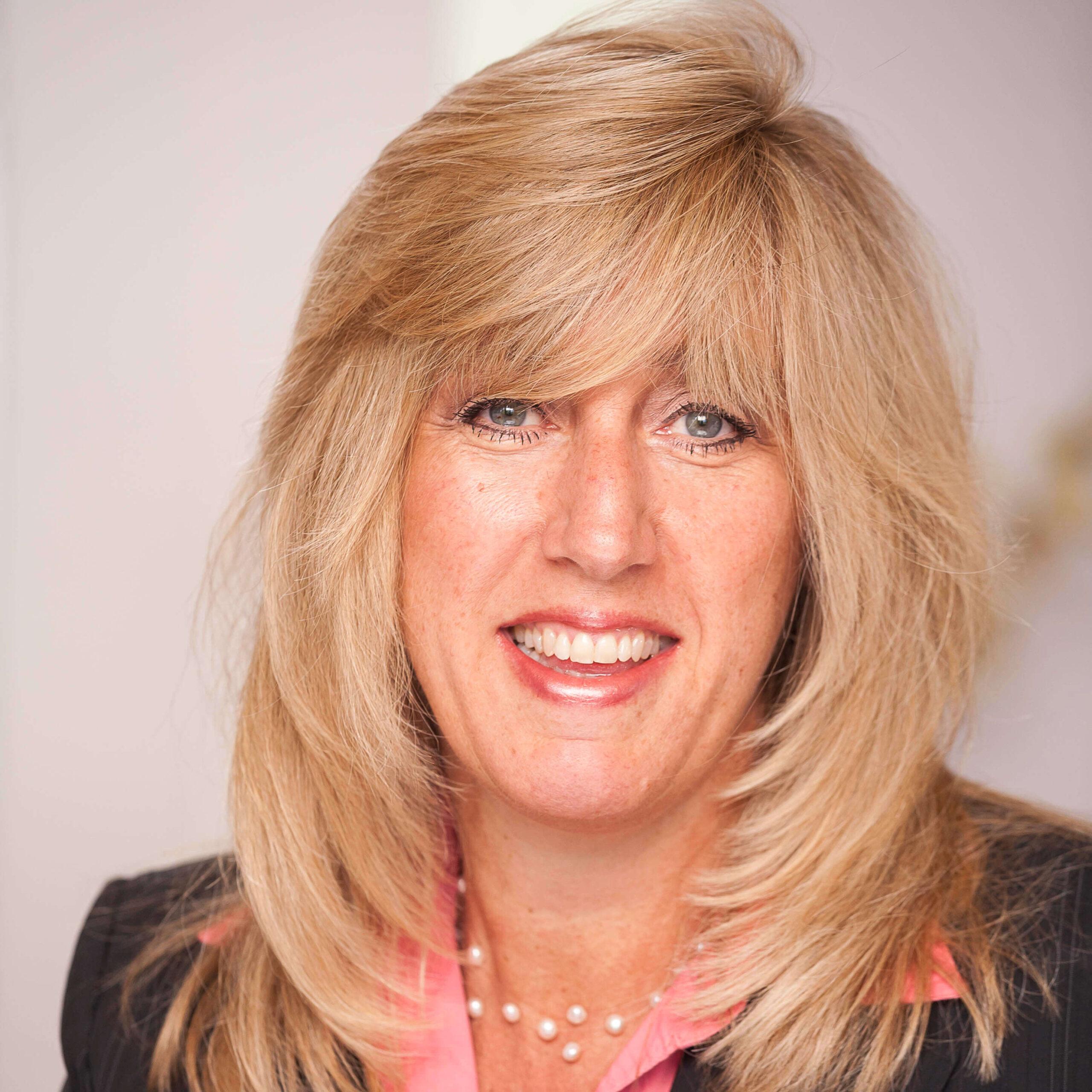 Debbie Schoemaker