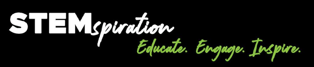 STEMspiration logo