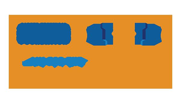 Honor Roll Program banner
