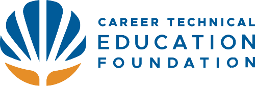 CTE Color Logo