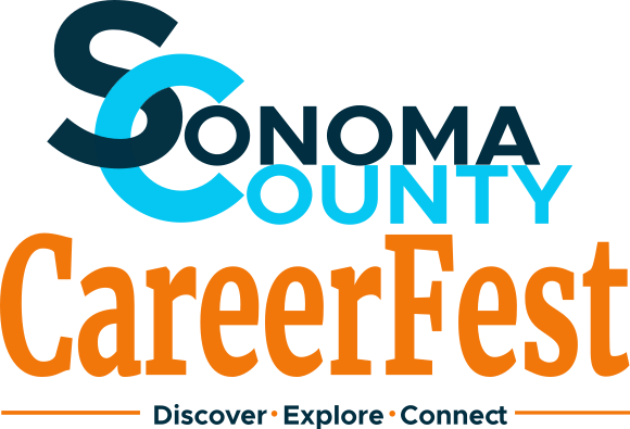Sonoma County CareerFest