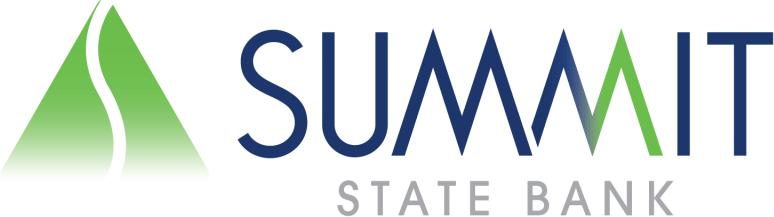 Summit-State-Bank logo