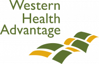 Western Health Advantage 4CP Corp Logo Full Color_Clear